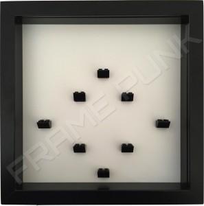 1-2-2-2-1-Lego-brick-formation