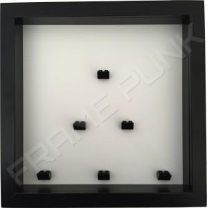 1-2-3-Lego-brick-formation