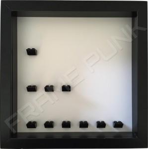 1-3-6-Lego-brick-formation