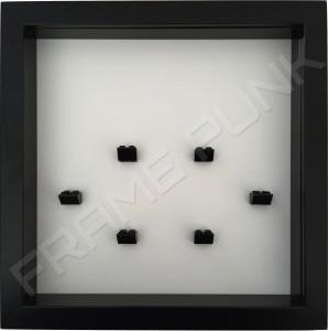 2-2-2-Lego-brick-formation