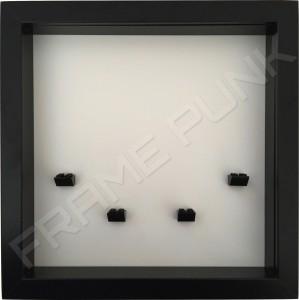 2-2-Lego-brick-formation