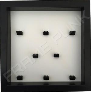 3-2-3-Lego-brick-formation
