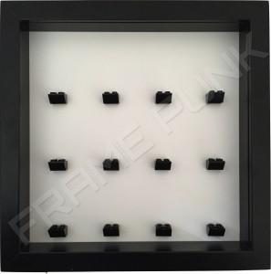 4-4-4-Lego-brick-formation