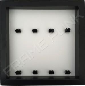 4-4-Lego-brick-formation