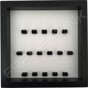 5-6-5-Lego-brick-formation